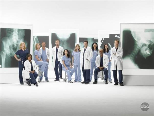 http://www.tvovermind.com/wp-content/gallery/greys6/greys-anatomy-season-6-01.jpg