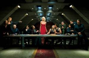 battlestar_galactica_last_supper