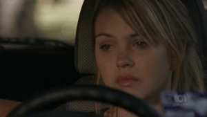 fnl-313-8-julie-weeps-for-matt