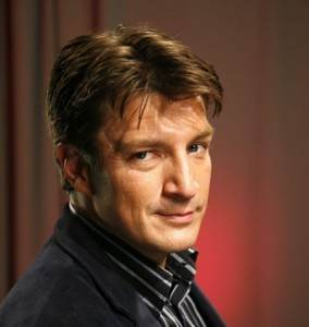 richardcastle