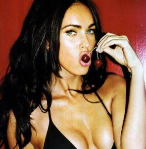 0917_megan-fox-maxim-006