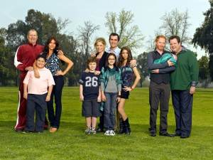 Primetime0910Comedy_modernFamily_Photo1