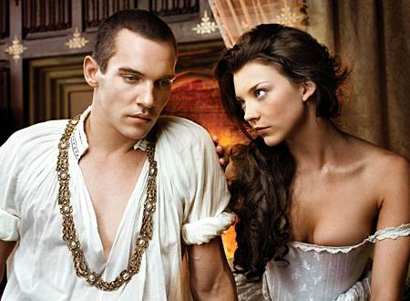 the-tudors13