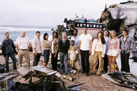 ugly betty cast. hair Ugly Betty Cast Vacations