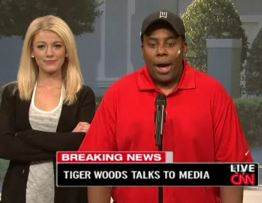 tiger-woods-injury