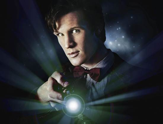 550w_doctor_who_eleventh_doctor.jpg