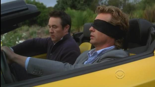 Mentalist Redline Simon Baker Patrick Jane Walter Mashburn Currie Graham images photos screencaps pictures screengrabs captures