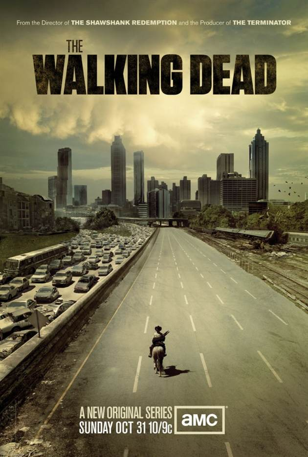 the-walking-dead-poster-691x1024.jpg