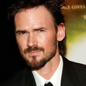 Jeremy Davies Signs On For Season Two of Justified