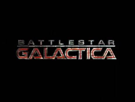 Syfy Announces Second Battlestar Galacitca Spinoff