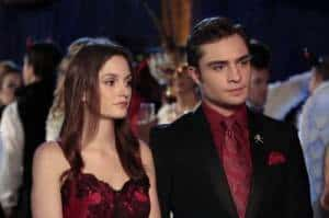 Gossip Girl 4.09 The Witches of Bushwick Review