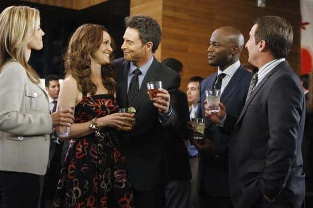 "Private Practice 4.17 ""A Step Too Far"" – Or Not Far Enough?"