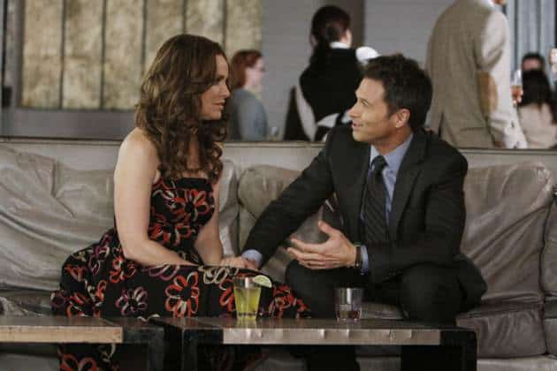 "Sneak Peeks & Photos: Private Practice 4.17 ""A Step Too Far"""