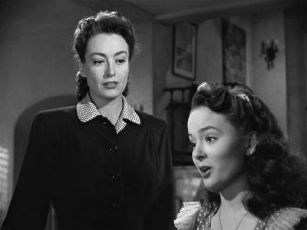 Will You Be Watching HBO's Mildred Pierce?