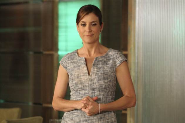 "Private Practice Photos: Season Finale ""…To Change the Things I Can"""