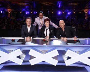 America's Got Talent Season Premiere Sneak Peeks