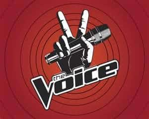The Voice – The Battle Continues