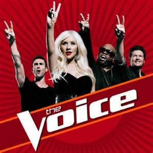 The Voice: The Battle Rounds Battle Logic
