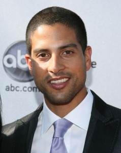 Adam Rodriguez to return to CSI: Miami