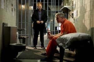 "CSI: Miami 8.14 ""In the Wind"" Review"