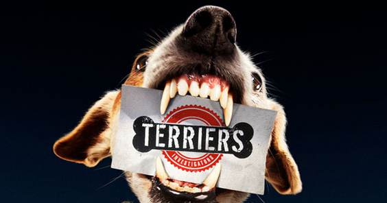 "Terriers 1.11 ""Sins of the Past"" Review"