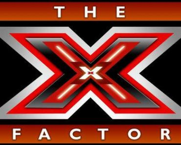 X Factor YouTube Auditions