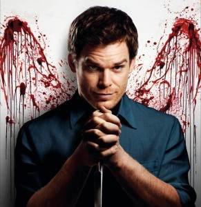 Dexter - Season Six