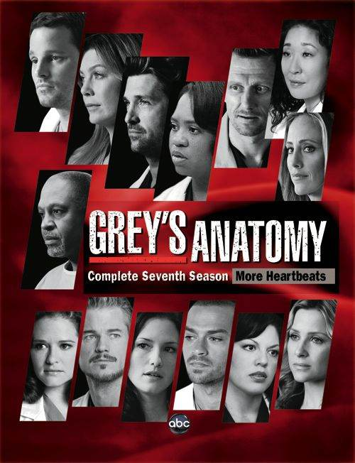Greys Anatomy Soundtrack Season 7 Episode 15 Space Cinema Firenze