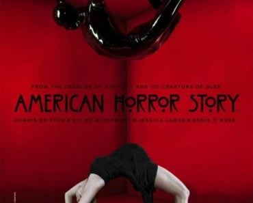 Review: American Horror Story - Not Your Grandfather's Haunted House Tale