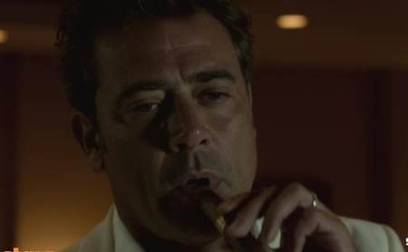 Magic City Preview: Jeffrey Dean Morgan Returns to TV