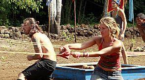 "Survivor: South Pacific 23.06 ""Free Agent"" Recap"