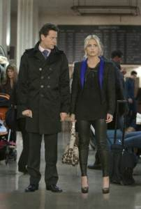 Ringer Episode 10