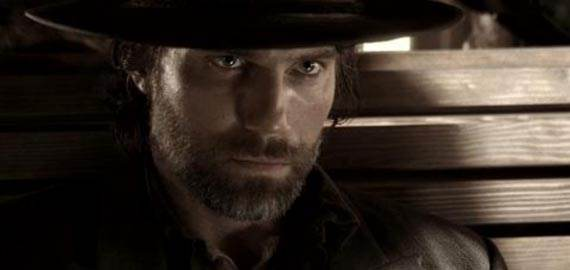 Review – Does Hell on Wheels Maintain AMC's High Caliber?