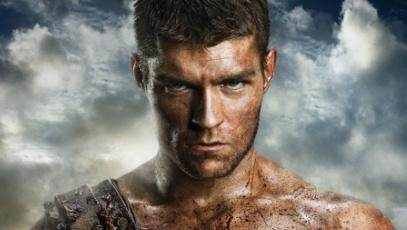 Starz Orders Third Season of Spartacus