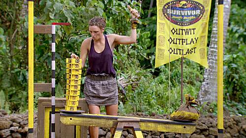 "Survivor: South Pacific 23.15 ""Loyalties Will Be Broken"" & Reunion Recap"