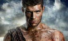 Spartacus: Sword & Ashes Novel Preview