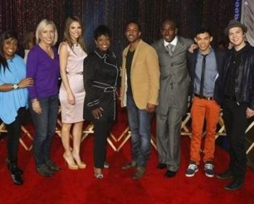 Dancing-With-the-Stars-Season-14-Cast