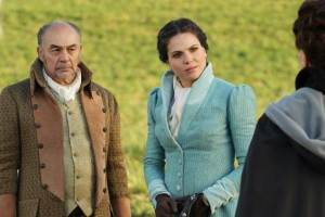 Once Upon a Time Episode 18 (ABC/JACK ROWAND)