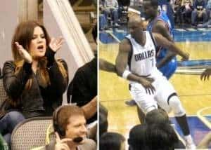 khloe and lamar season 2