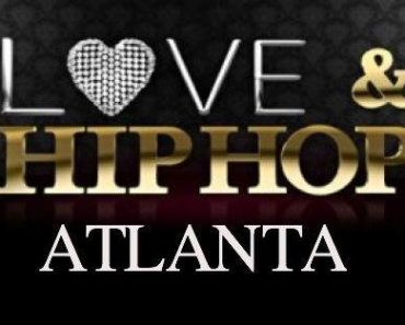 love and hip hop atlanta premiere