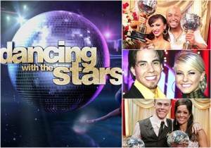 dancing with the stars cast rumors season 15