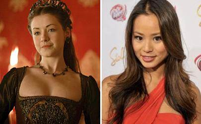 Once Upon a Time Casts Sleeping Beauty and Mulan for Season 2!