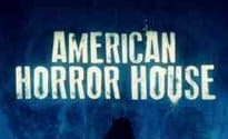 Syfy Tonight: Morgan Fairchild Discusses 'American Horror House'