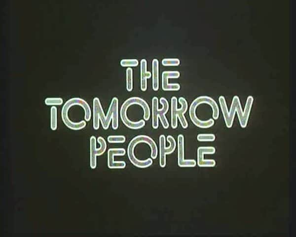 The CW Orders Two More Pilots: 'Tomorrow People' and 'Blink'