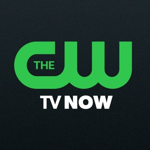 The CW Orders 3 Pilots: 'The Selection', 'The Originals' and 'Company Town'