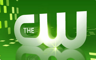 The CW Orders Three More Pilots: 'Reign','Oxygen' and 'The Hundred'