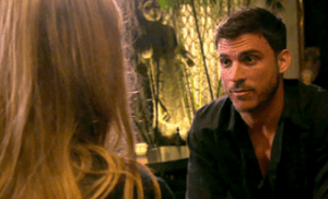 Stass Jax Vanderpump Rules