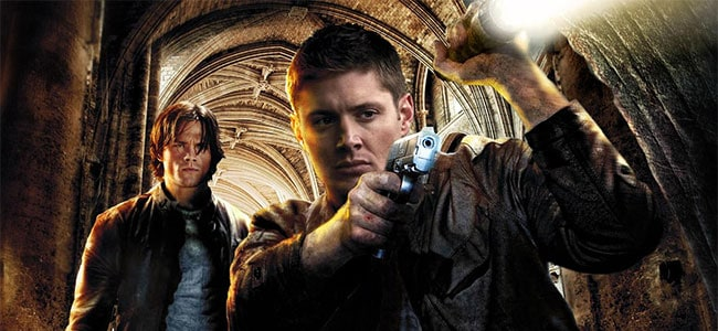 Supernatural – Five Foes We'd Like To See Again