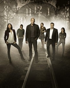 CARMEN EJOGO, SCOTT MICHAEL FOSTER, ANTHONY EDWARDS, JACINDA BARRETT, MICHAEL NYQVIST, ADDISON TIMLIN