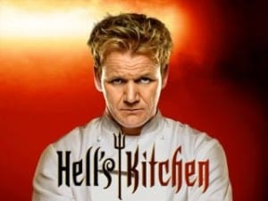 hells-kitchen-season-11